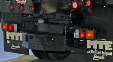 hitch-plates-rugby-dump-body-accessories