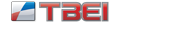 Truck Bodies & Equipment International, Inc. (TBEI)